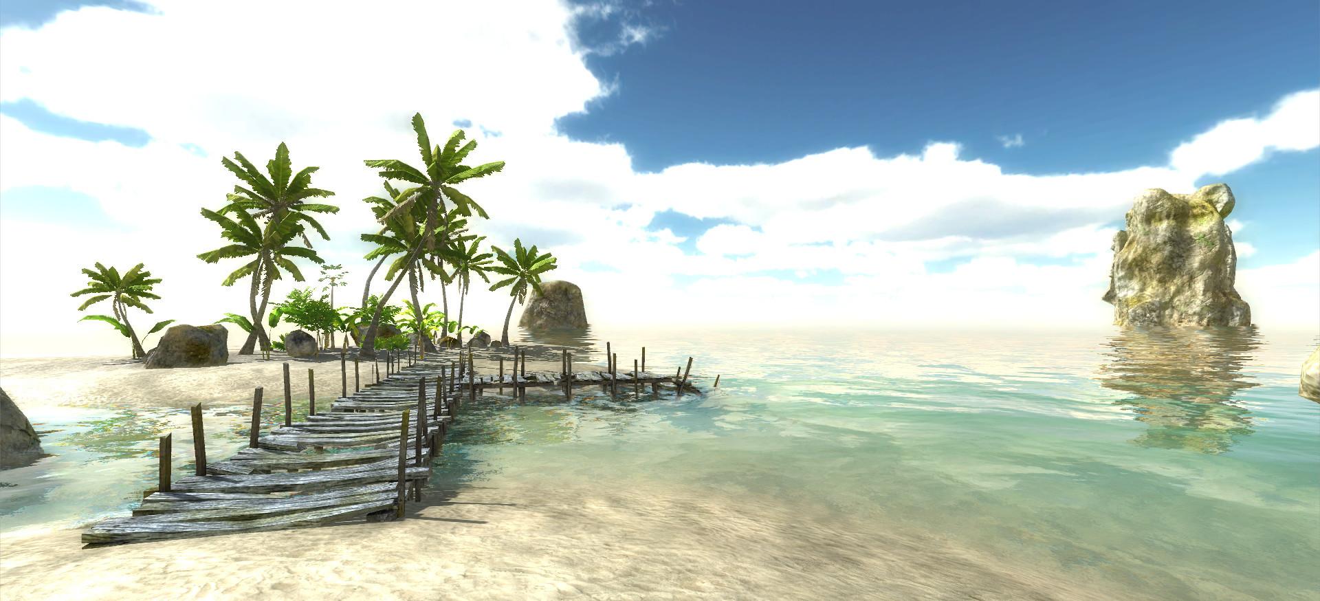 $TFP_Island_Screenshot1.jpg