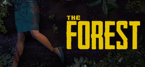 The_Forest_on_Steam.png