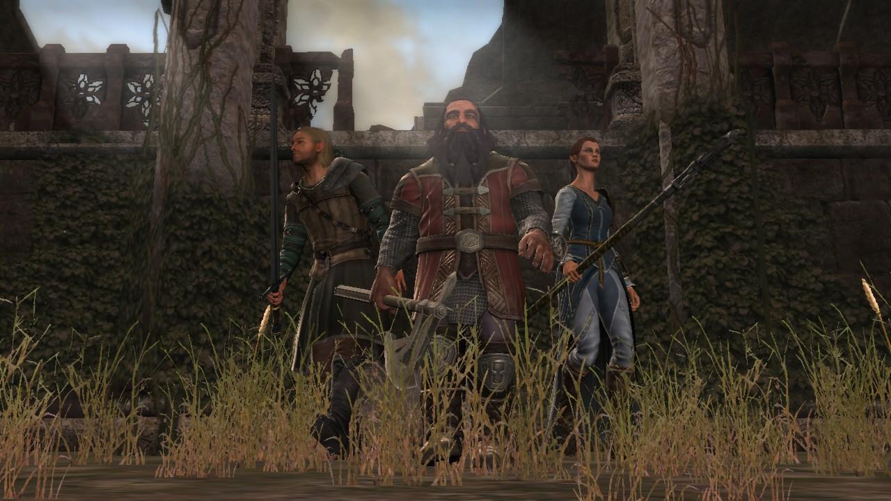 The_Lord_of_the_Rings_War_in_the_North_-_Eradan,_Andriel_&_Farin2.jpg