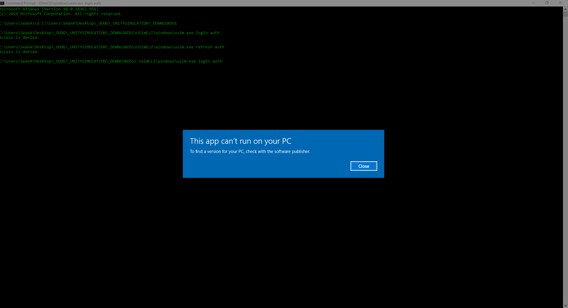 This app can't run on your PCv4.png