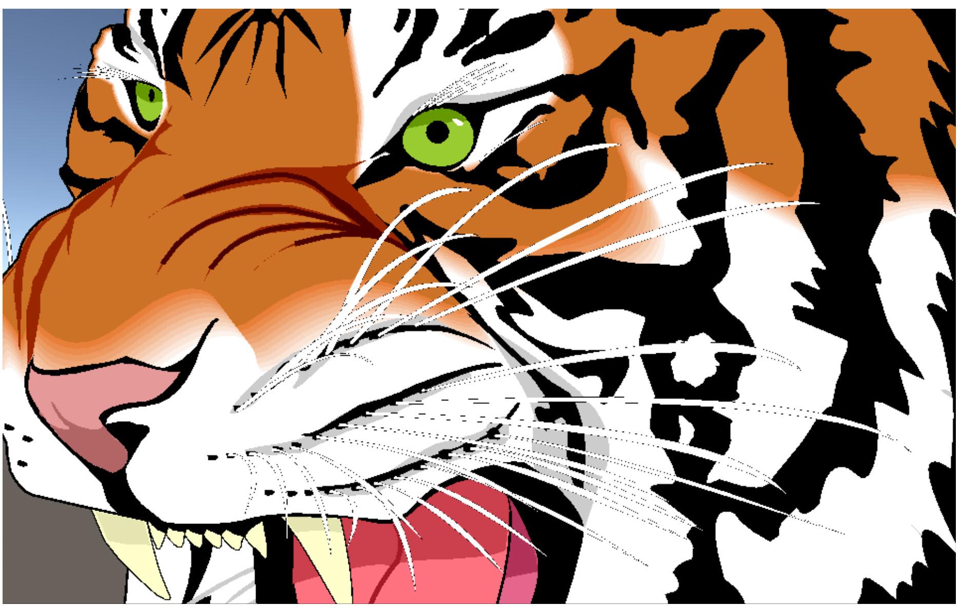 Tiger SVG WebGL.jpg
