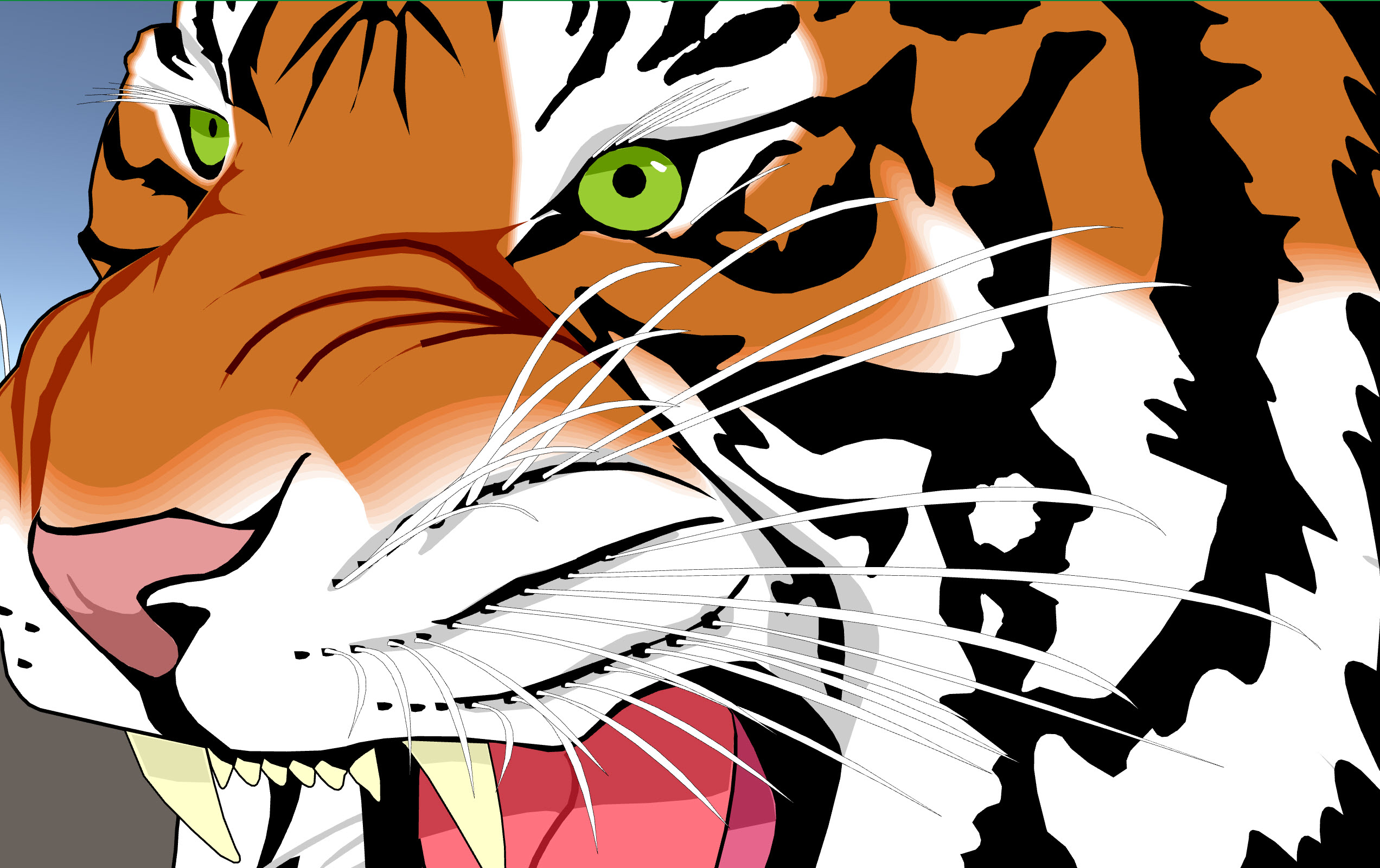 Tiger SVG Windows.jpg