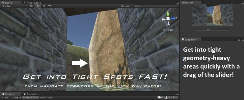 Tight-Spots!.jpg