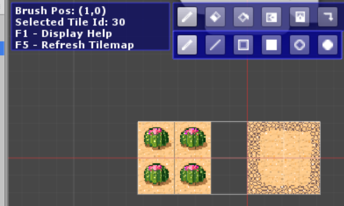 RELEASED] Super Tilemap Editor | Page 19 - Unity Forum