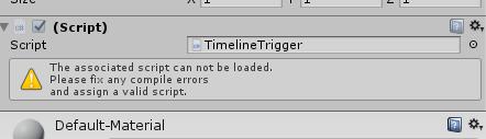 timelinetrigger.PNG