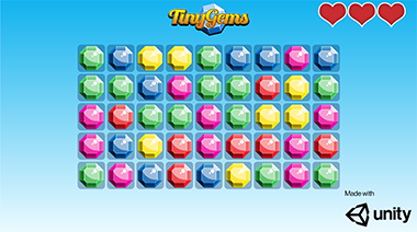 Tiny Gems.png