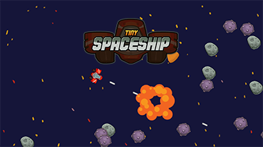 Tiny Spaceship.png