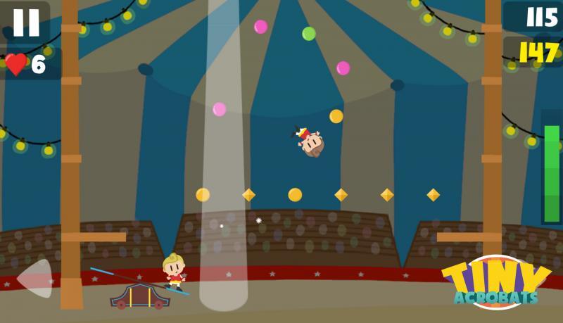 $TinyAcrobats-Circus_zps6a0ad608.jpg