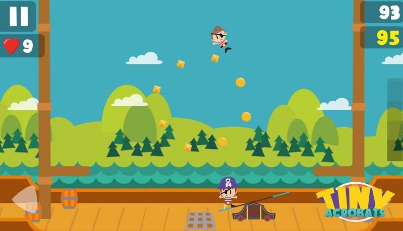 $TinyAcrobats-Pirates_zpsc0ac121a.jpg