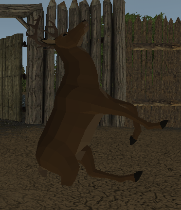 Tipped Deer.PNG