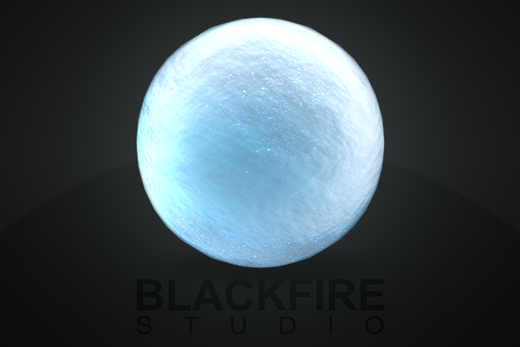 Release] Winter shaders — polycount