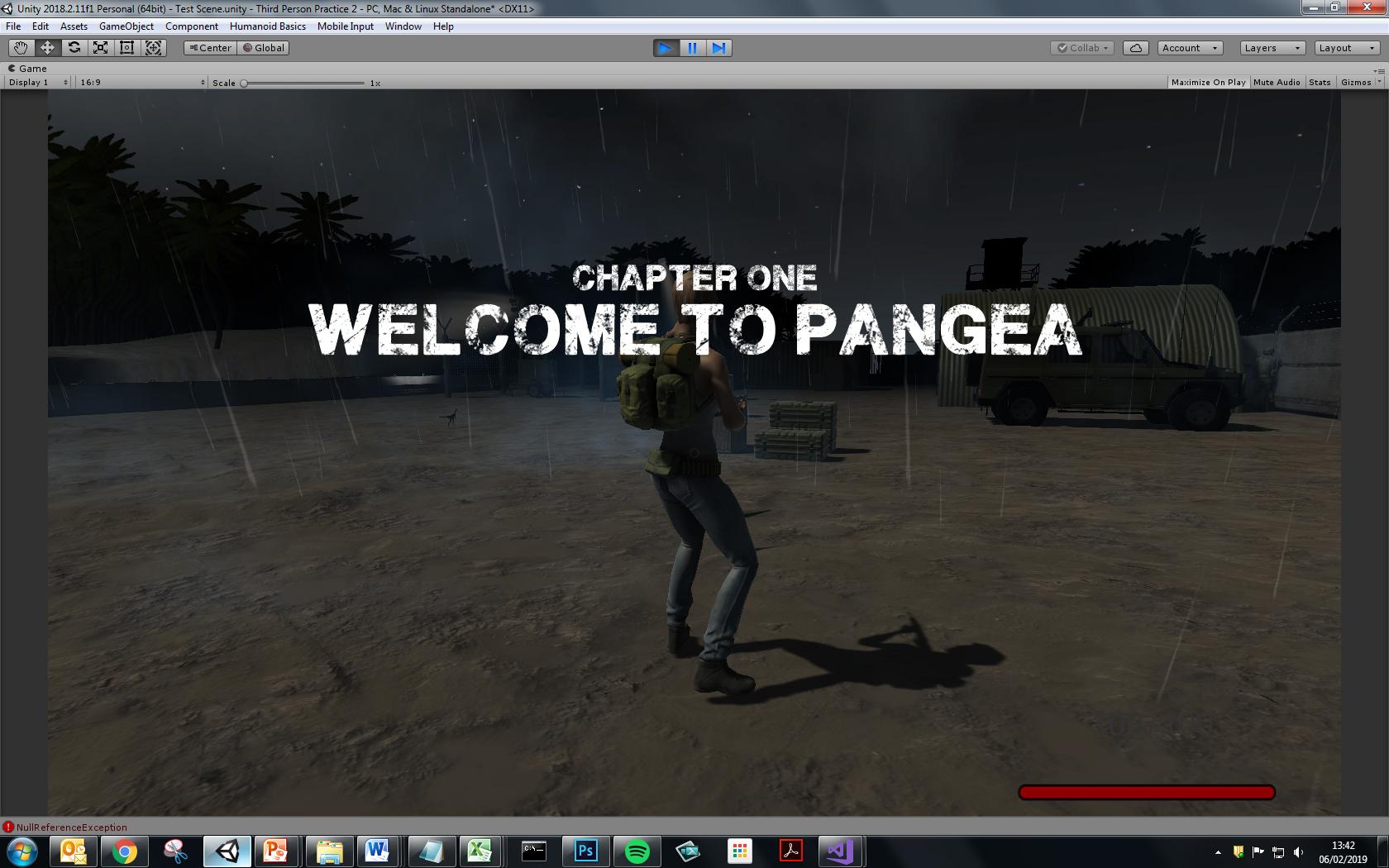 Title Screen.jpg
