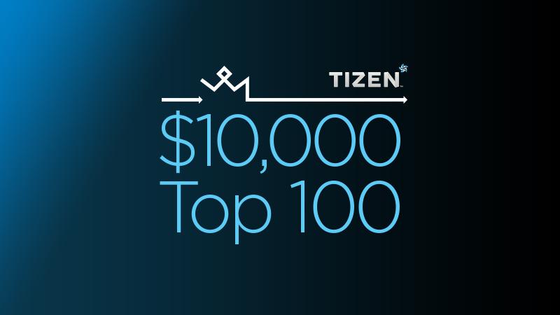 tizen-challenge-front-opt.jpg