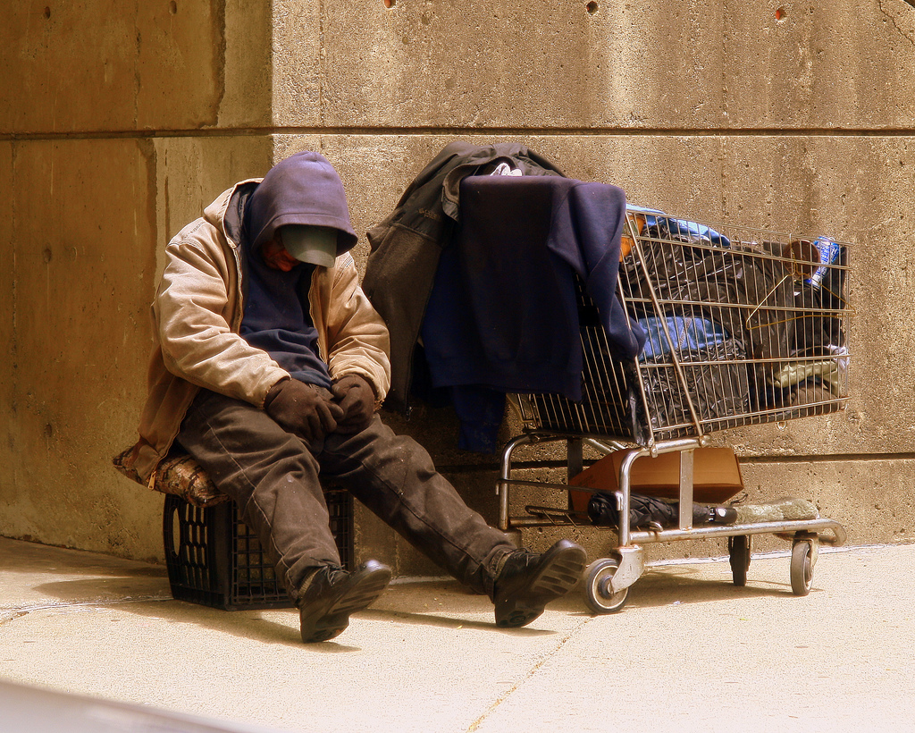 tmp_16639-homeless-feat386892892.jpg