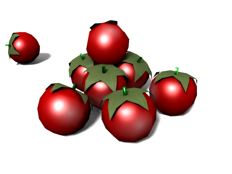 TomatenVerkaufsbild0001.jpg