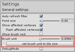 tool-button_settings-brush_unit.png