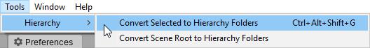 tools-hierarchy-menu-items.png