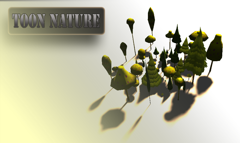 $toon nature.png