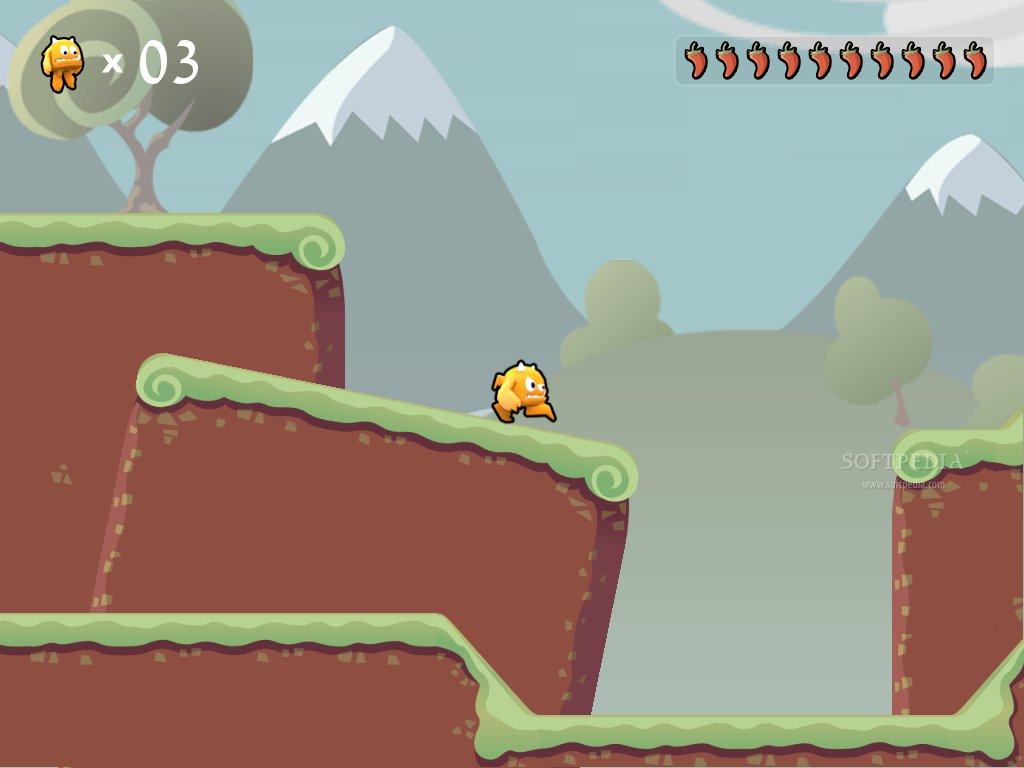 $Torque-Game-Builder-Platformer-Kit-Game-Demo_3.jpg