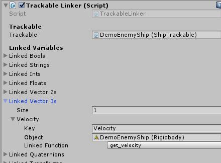 TrackableLinker.png