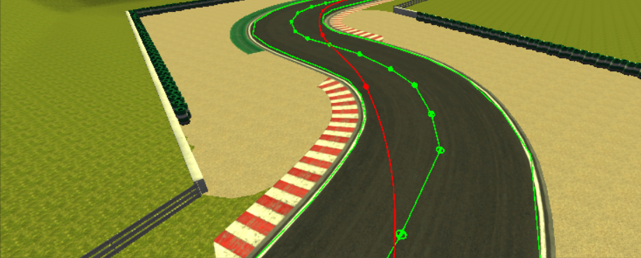 tracklayout.png