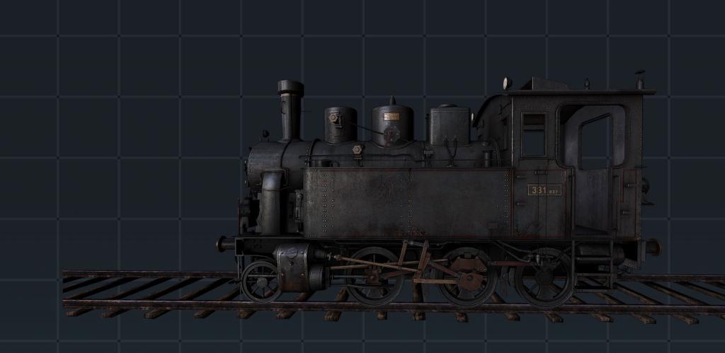 $train1_zpscaa58b6b.jpg