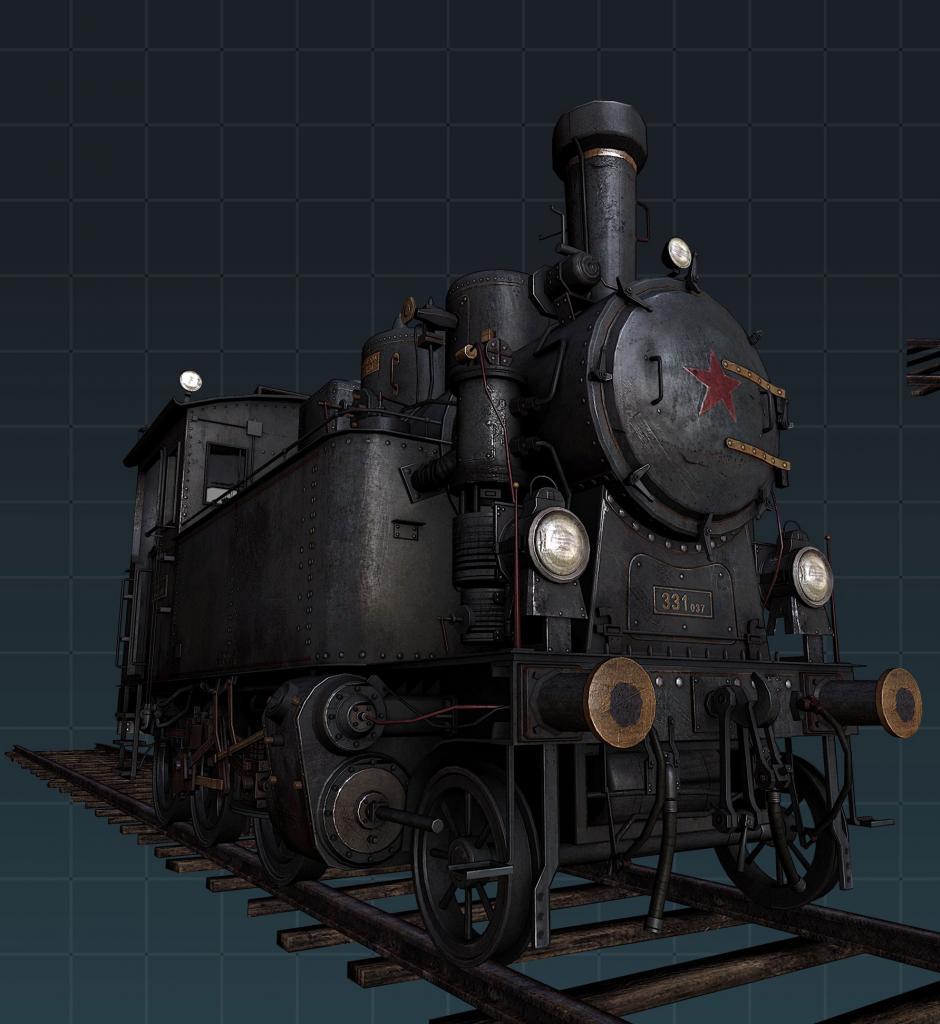 $train2_zps03b9a32e.jpg