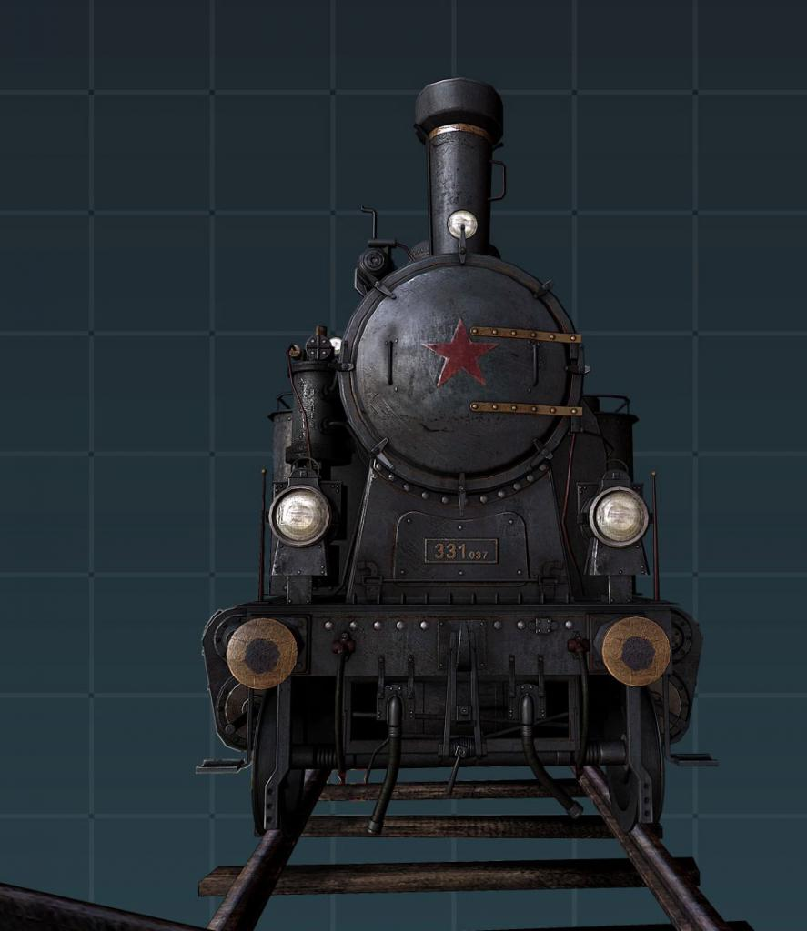 $train3_zps35fae37a.jpg