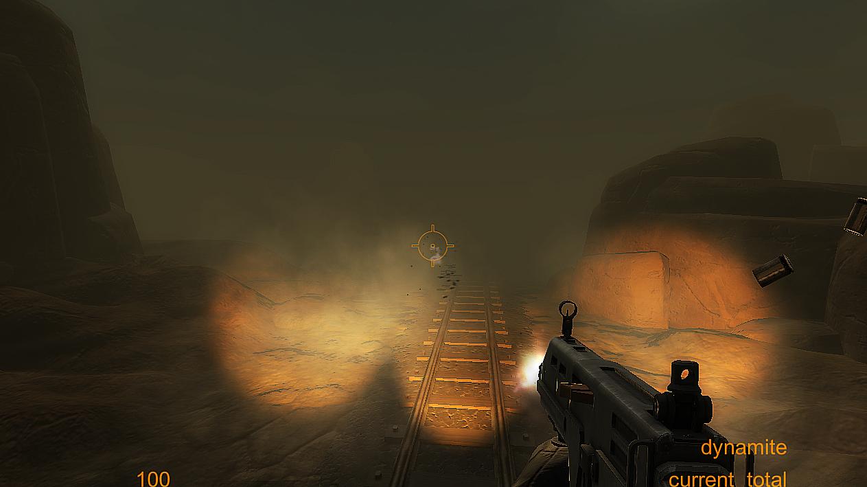 trainscreen1.jpg