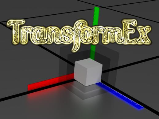 TransformEx-logo.png