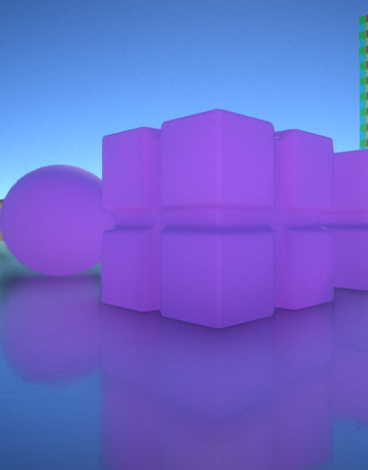 Translucency_On.png