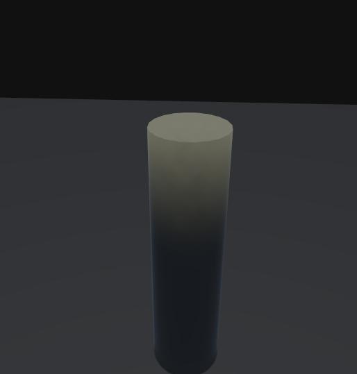 TranslucencyCylinderTop.jpg