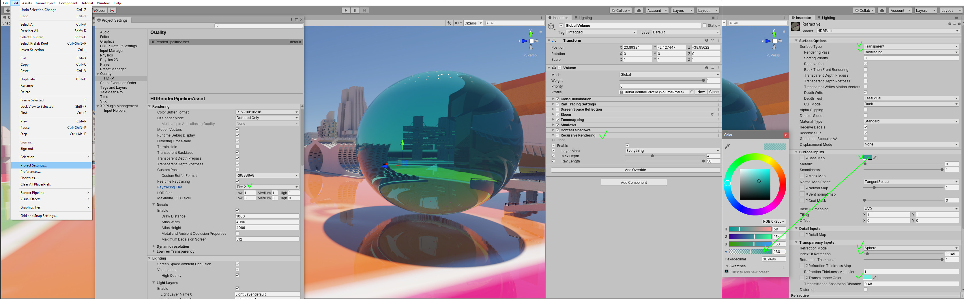 Transparency tier 2 setup.jpg