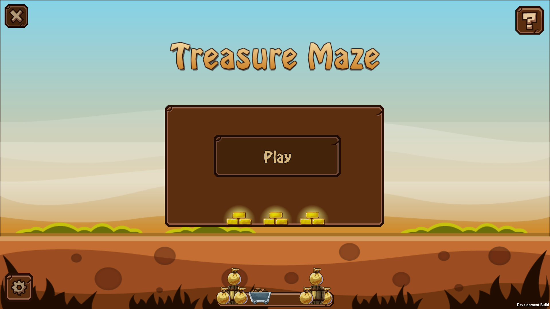 Treasure Maze 2_02_2016 5_23_32 AM.png