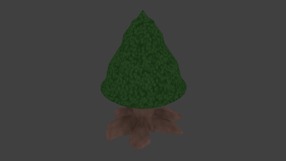 $tree 2 shot.png