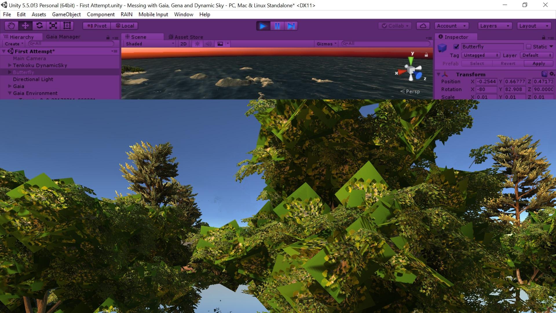 tree error.jpg