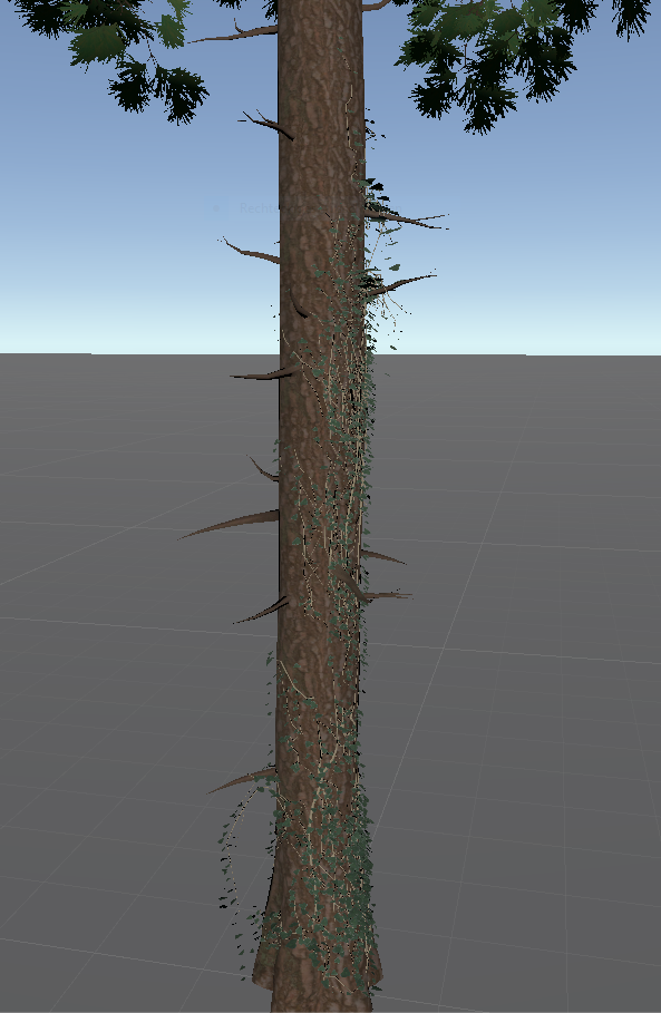 Tree IVY.PNG