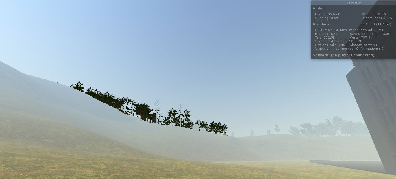 tree on terrain.JPG