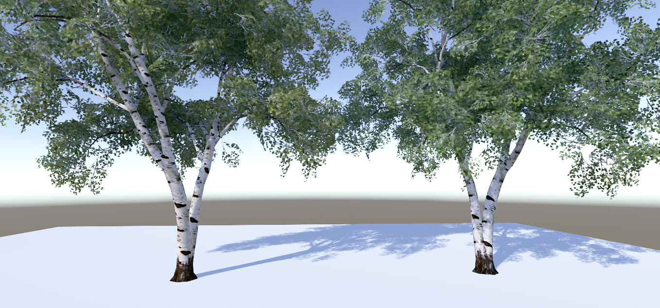 Tree1.png