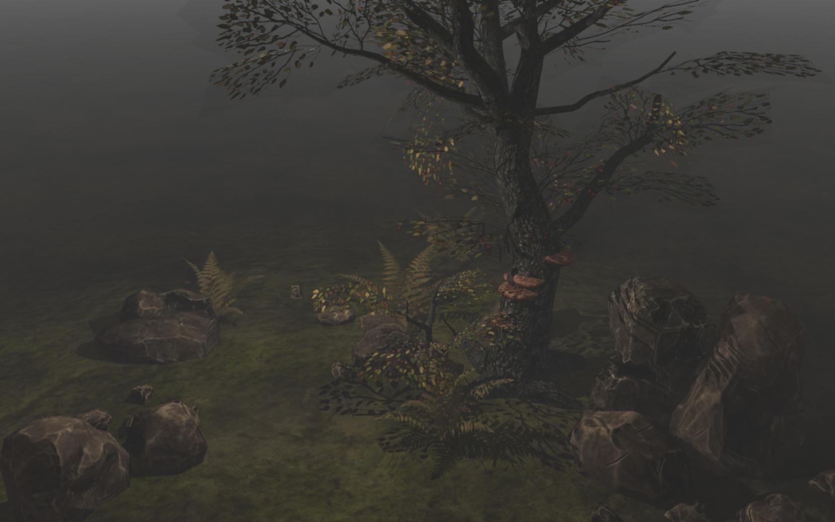 tree1_0029.jpg