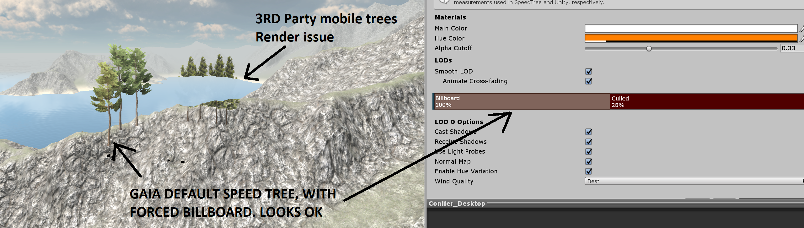 TREE_3.png