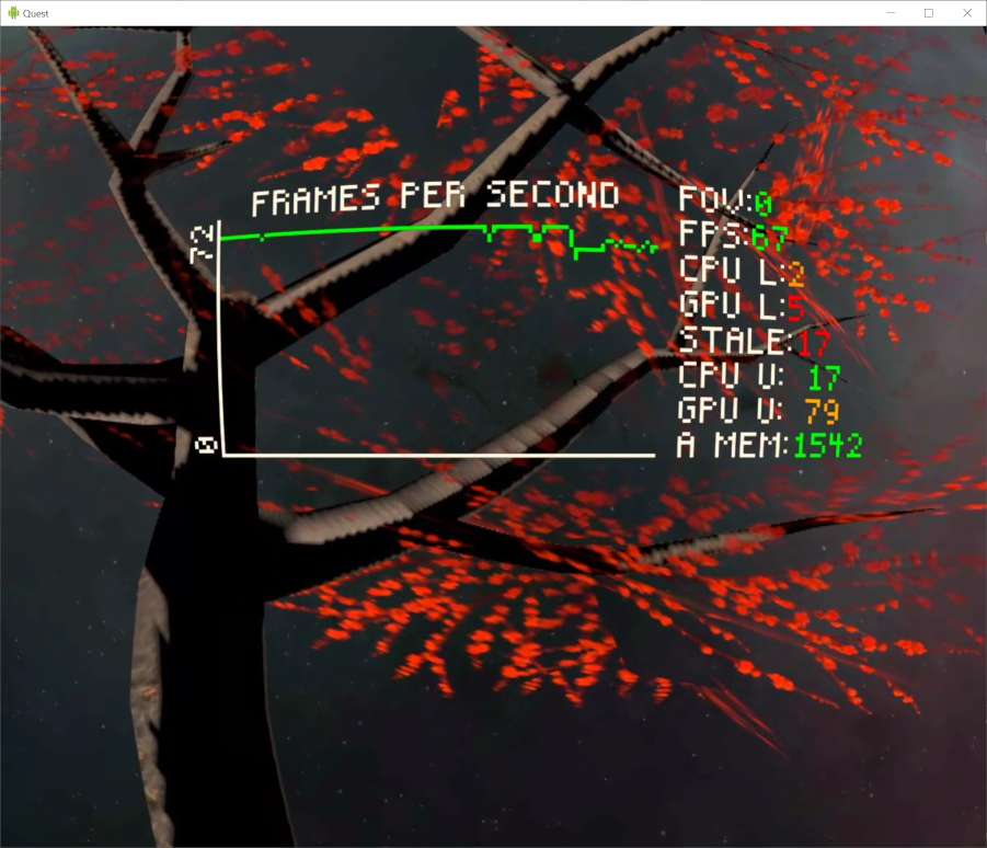 tree_fresnel50.png