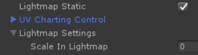 tree_lightmap.PNG
