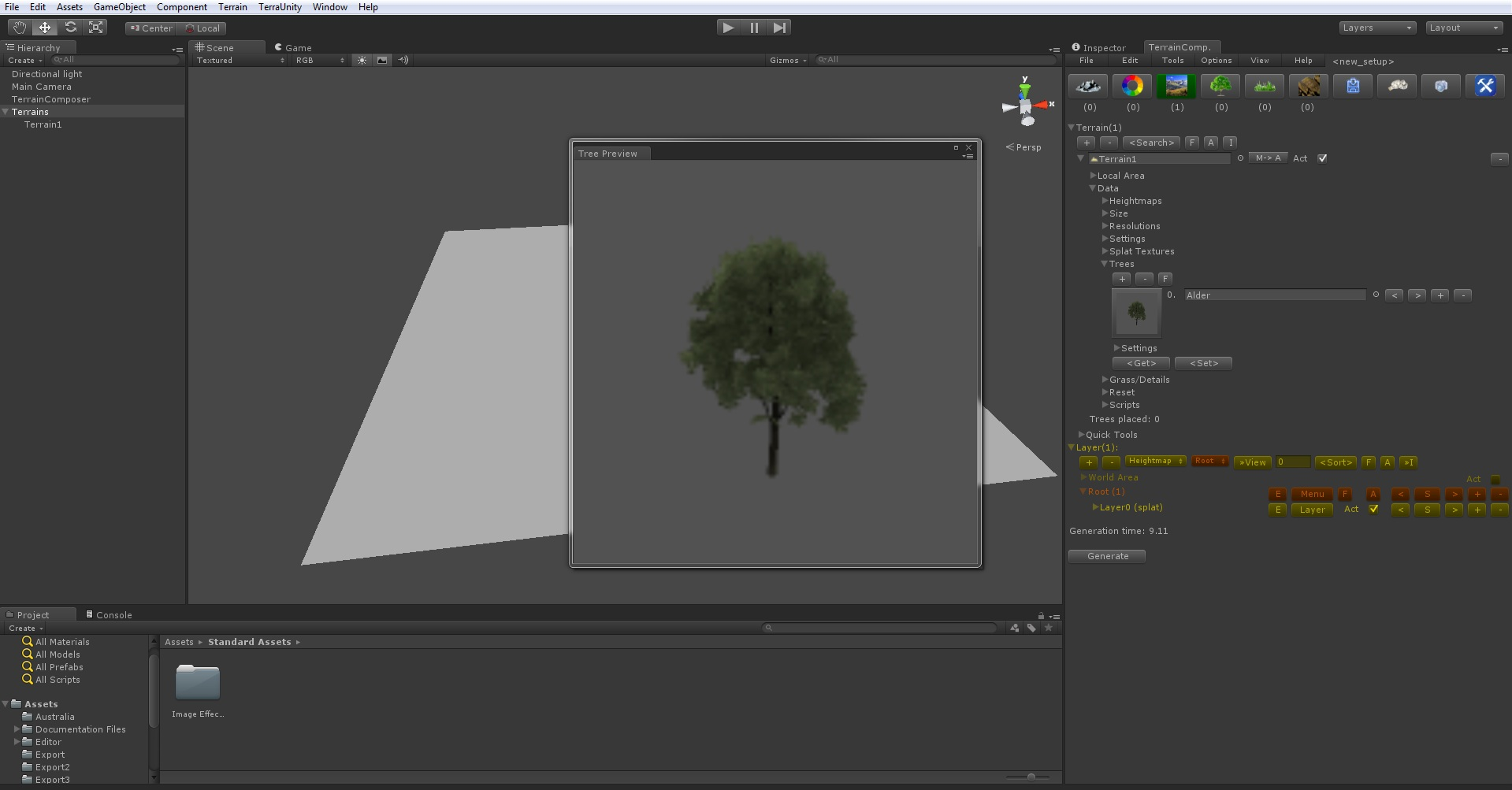 $tree_terrain.jpg