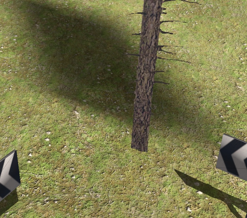 treelightmap.jpg