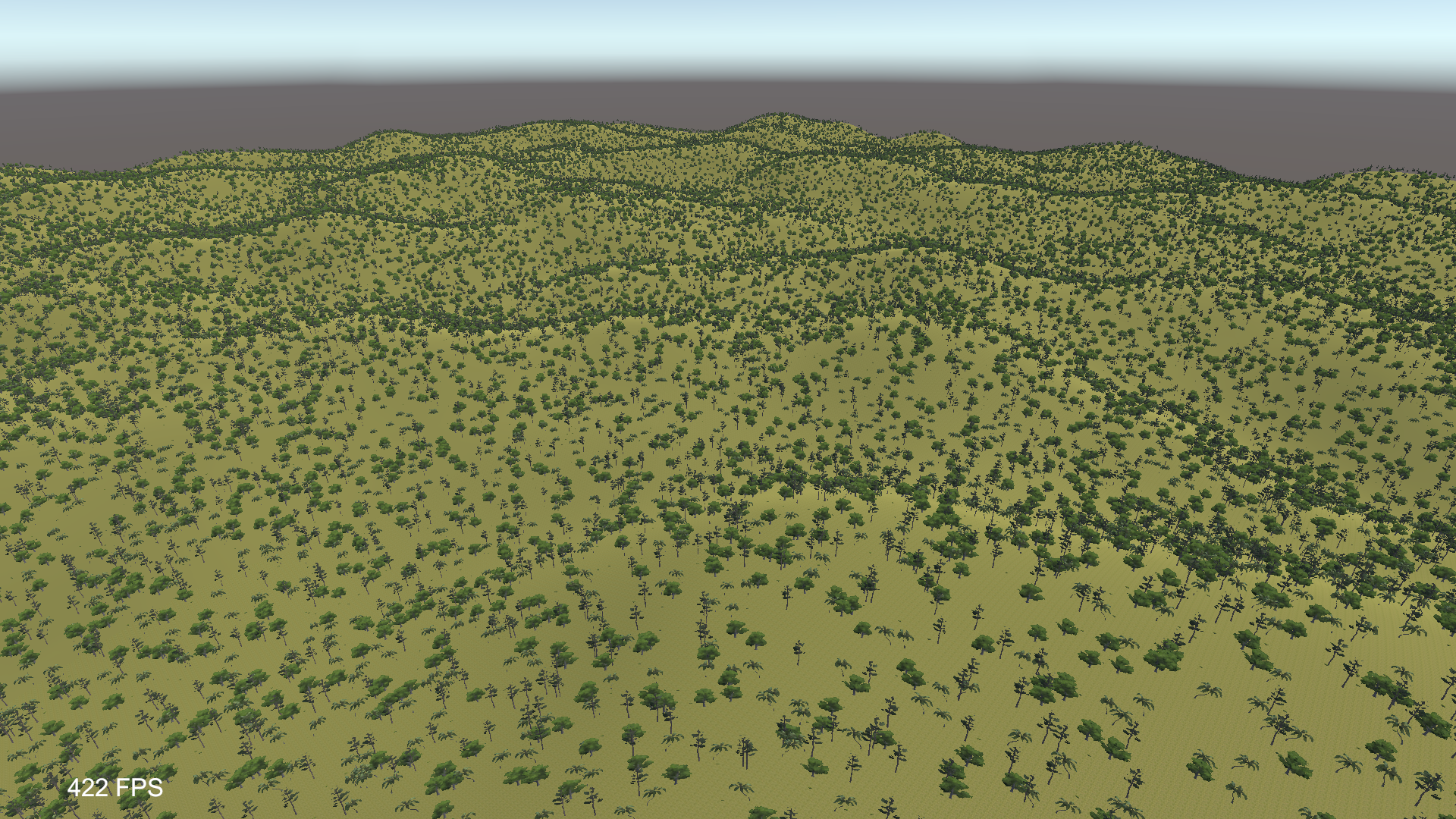 Trees_V2.png