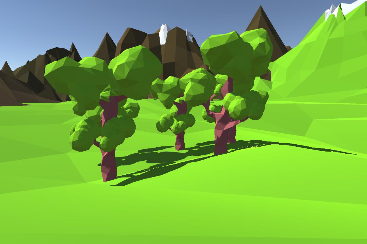 Trees_WBLeaves_Green_ full.PNG