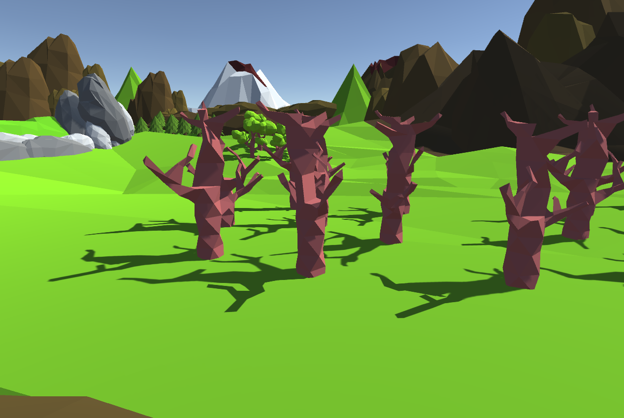 Trees_WBNL_ full.PNG