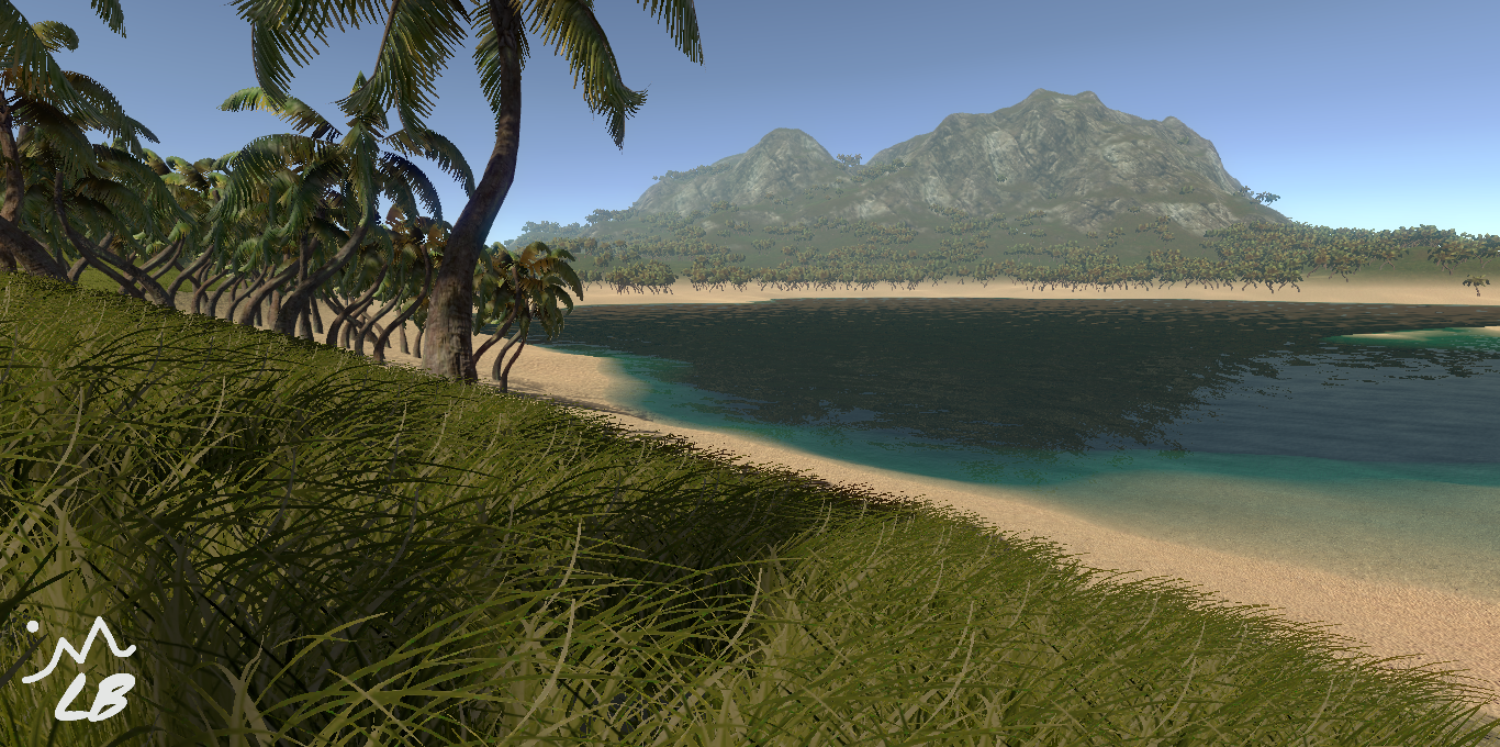 Tropical Island 6.png