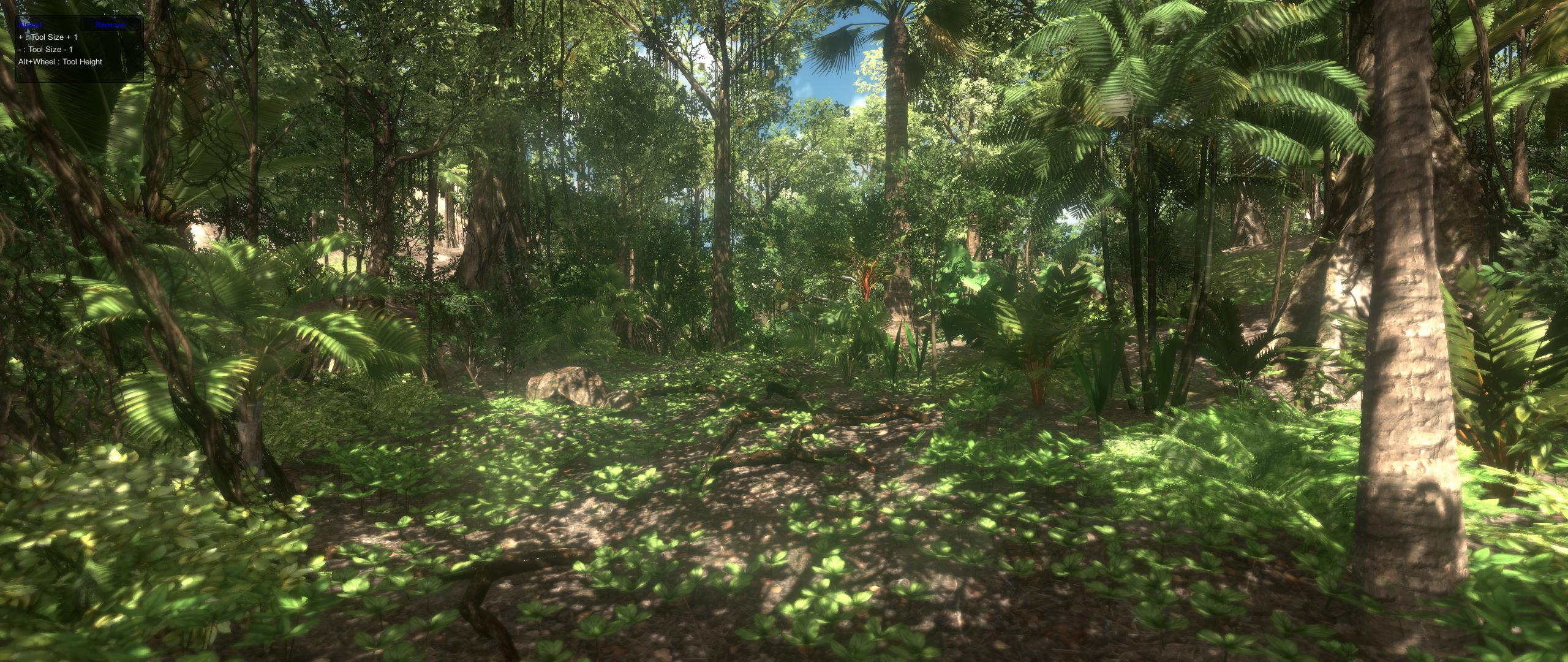 TropicalPack54Lin 2016-07-18 00-50-42-85.jpg